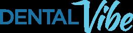 dentalvibe-logo-1